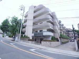 マイキャッスル横濱山手エクセレントステージ