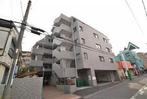 杉田三和プラザシティ