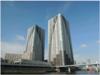 ザトーキョータワーズ ミッドタワー (THE TOKYO TOWERS)