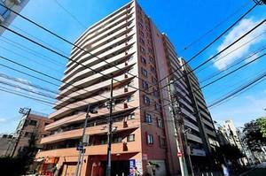 セントレー横浜関内