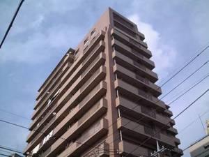 コスモ西蒲田