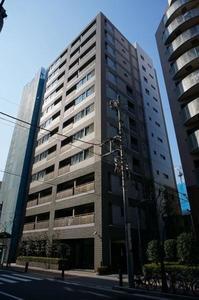 東京日本橋シティタワー