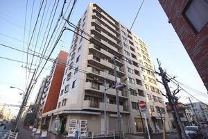 菊川ガーデンハウス