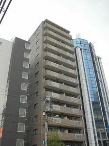 アークステージ板橋本町Ⅱ