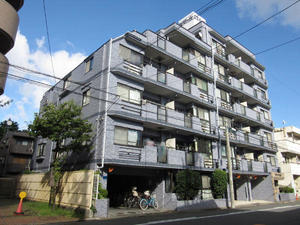セザール東長崎