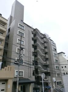 ヒルトップ横浜