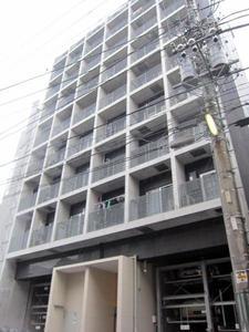 リヴシティ横浜東ベイサイド