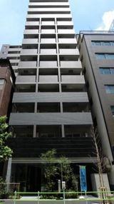 コンシェリア虎ノ門 TOKYO PREMIUM