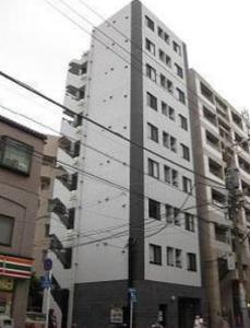 セジョリ志村坂上Ⅱ