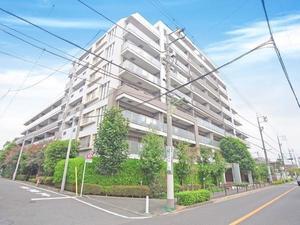 イトーピア桜新町イストハウス
