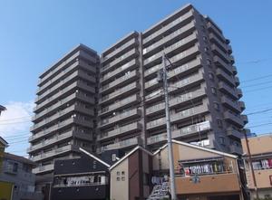 カインドステージ竹ノ塚