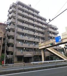 メインステージ東高円寺