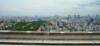 イーストコモンズ清澄白河フロントタワー