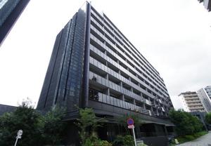 新宿グランドプラザ