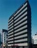 グランド・ガーラ西新宿EAST