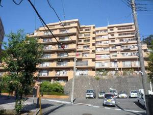 ライオンズマンション横浜ポートビュー南軽井沢