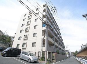 BELISTA横濱上永谷