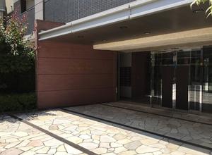 グローベル・ザ・スイート上野