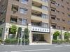 東京月島ガーデンハウス
