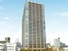 グローバルフロントタワー(GLOBAL FRONT TOWER)