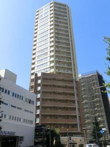 横濱ユーロタワー