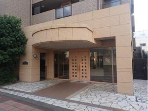 エンゼルハイム元渕江公園第2
