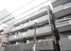 センチュリー新宿