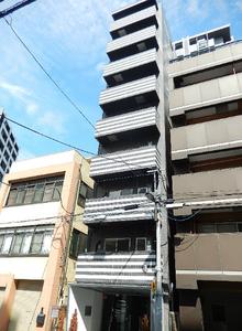 AXAS錦糸町