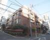 三田タウンハウス