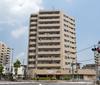 シティコーポ隅田