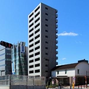 ズーム渋谷富ヶ谷