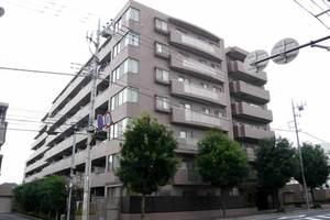 エクセレント横濱