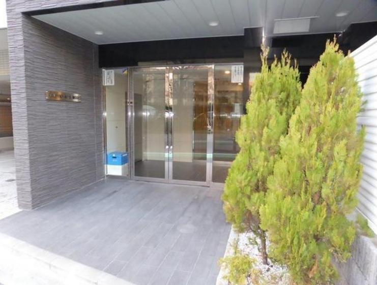 レグラス横浜吉野町の中古マンション購入・売却・賃貸相場