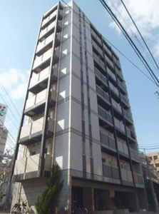 ワイズル・リオン東京立石