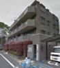 ドメイン東新宿
