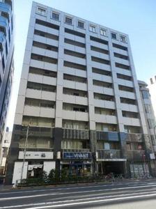 東京ロイヤルプラザ