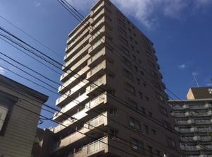 ルイシャトレ川崎