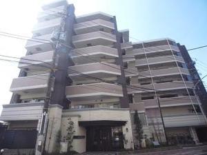 グローベル ザ・オペラ 横浜ウエスト