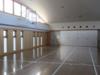 クリオレジダンス東京