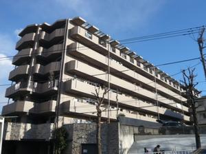 ラディエンス横浜瀬谷