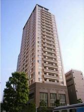 サンウッド品川天王洲タワー