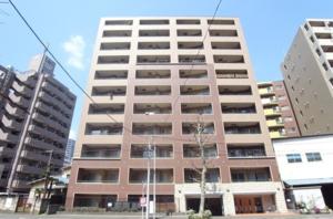 ミオカステーロ横濱アルティスタ