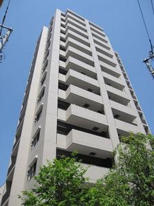 パークハウス駒込六義園