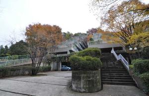 ペガサスマンション大倉山