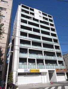 東京イーストレジデンス (TOKYO EAST RESIDENCE)
