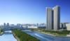 スカイズタワー&ガーデン(SKYZ TOWER&GARDEN)