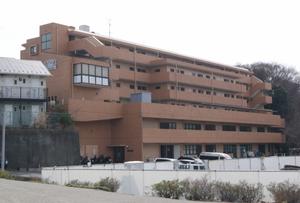 ライオンズマンション片倉町第3の画像