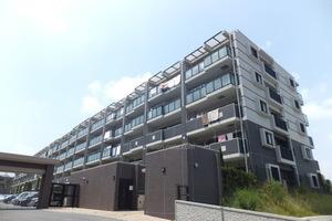 レーベンリヴァーレ横濱鶴ヶ峰ヒルズ