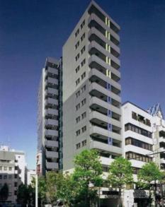 ガーラ神田岩本町