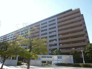 ベイステージ横浜432